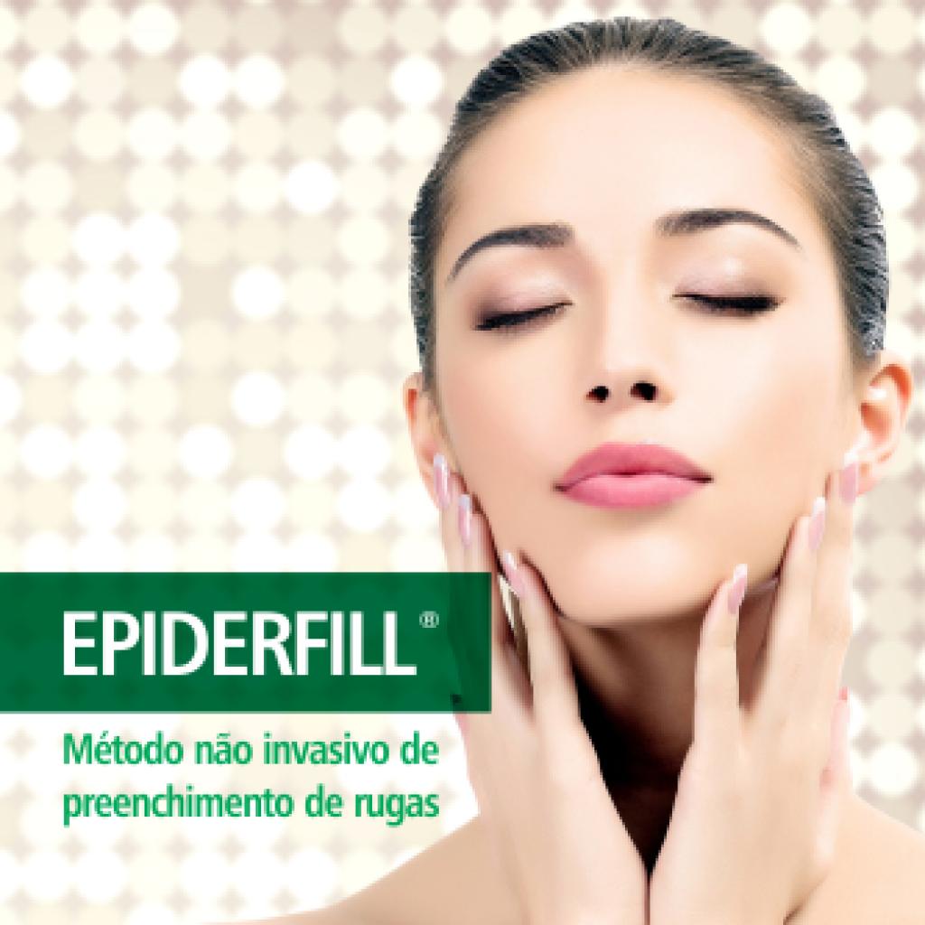 Epiderfill